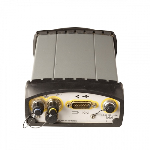 GNSS приемник Trimble R9s Base and Rover