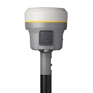 GNSS приемник Trimble R10-2 LT