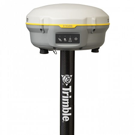 GNSS приемник Trimble R8s PP