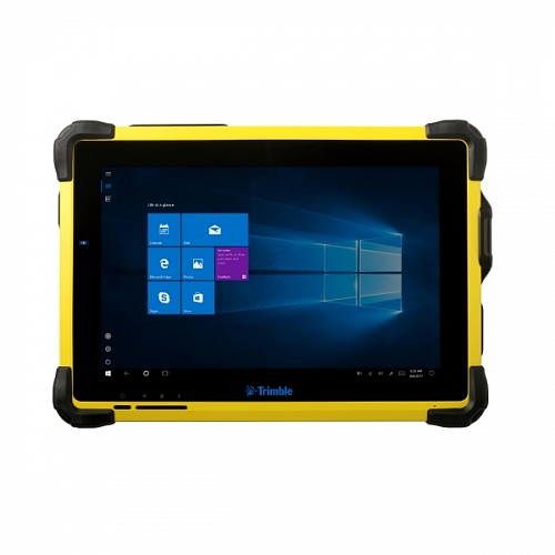 Контроллер Trimble T10 Tablet TA, Wi-Fi