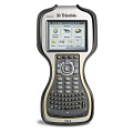 Контроллер Trimble TSC3 TA GNSS, QWERTY