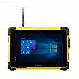 Контроллер Trimble T10 Tablet TA Radio, Wi-Fi