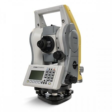 "Тахеометр Trimble C3 (5"") LP"
