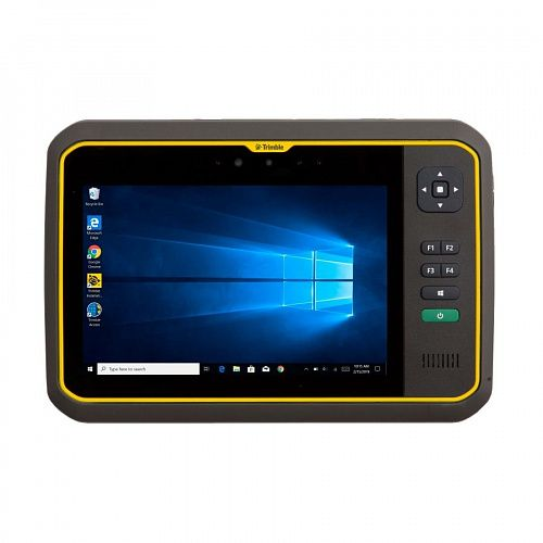 Контроллер Trimble T7 Tablet TA