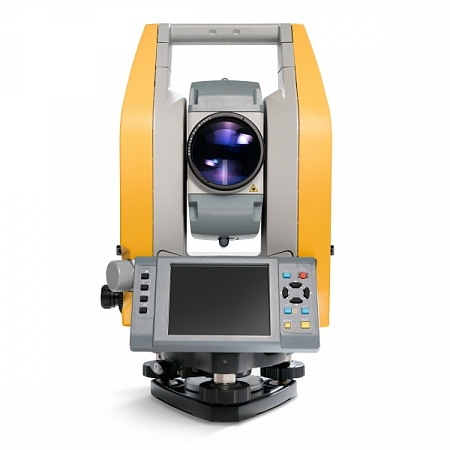 "Тахеометр Trimble C5 (2"") LP"