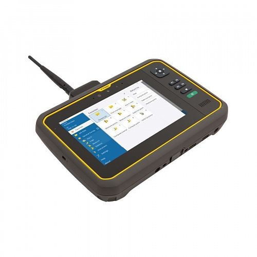 Контроллер Trimble T7 Tablet TA Radio
