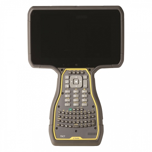 Контроллер Trimble TSC7 Standalone, QWERTY