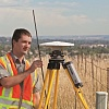 GNSS приемник Trimble R9s Radio Base