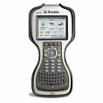 Контроллер Trimble TSC3 TA, ABCD