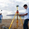 GNSS приемник Trimble R8s Radio Base